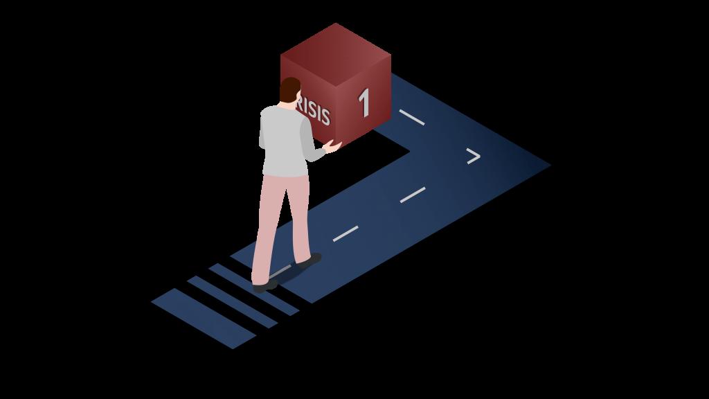 Understanding-the-7-keys-to-your-customers-journey